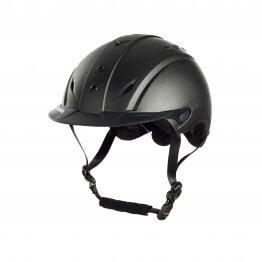 Horze Sentinel verstellbarer Helm